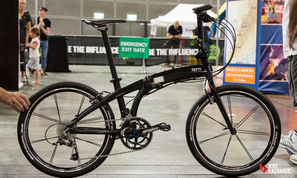 Eligiendo-la-Bicicleta-Correcta-Plegables