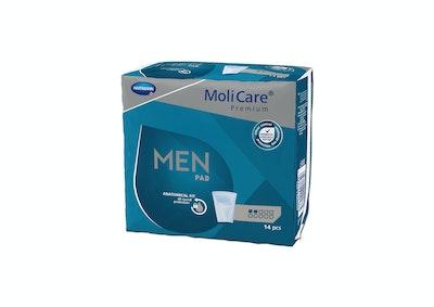 Hartmann MoliCare® Premium MEN Pad