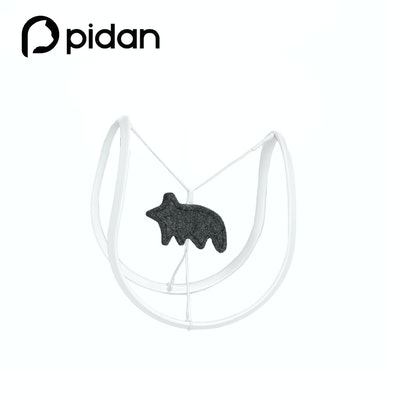 Pidan Spherical Hanging Pendant Funny Cat Toy