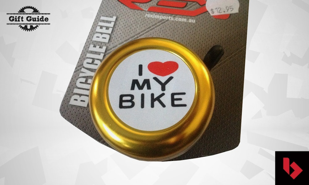 christmas-gift-guide-for-kids-bikeexchange-i-love-my-bike-bell-jpg