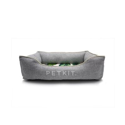 PETKIT Four Season Dog bed - M
