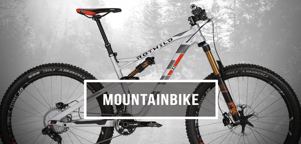 fahrradtyp-mountainbike-kaufberatung-bikeexchange-png