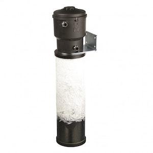 WOSm1 - 1 Nm³/min Oil Water Separator