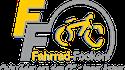 Fahrrad-Focken