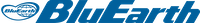 bluearth-logo-png
