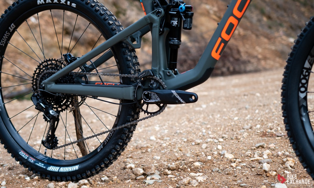 mountain-bike-categories-explained-guide-37-jpg