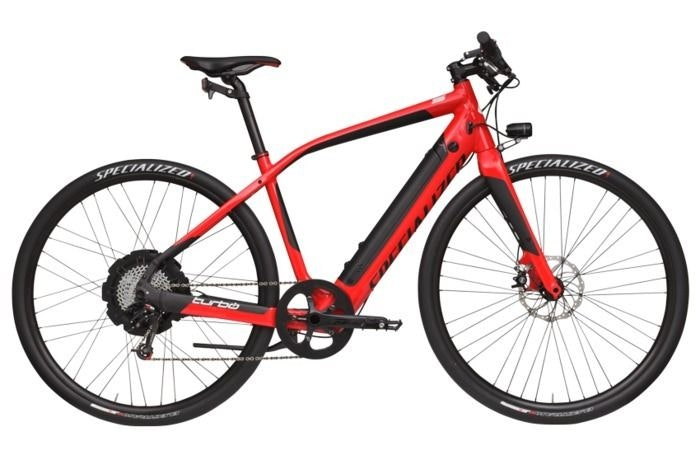 Bikes Nz Specialized Electric Bikes