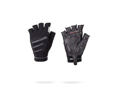 BBB Equipe Gloves