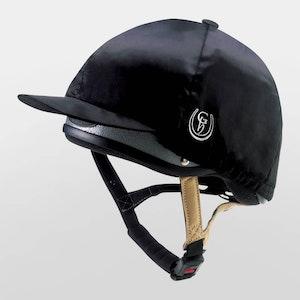 Gatehouse Helmet Silk