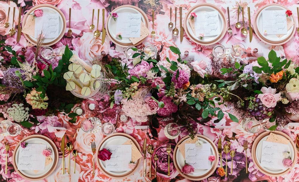 lenzo-wedding-favours-ideas-1-jpg