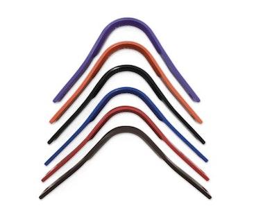Premier Equine Interchangeable Gullet System