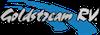 Goldstream RV