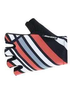Santini Raggio Gloves