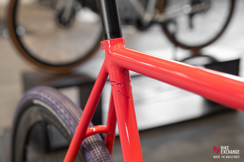 handmade-bicycle-show-australia-feature-2021-18-jpg