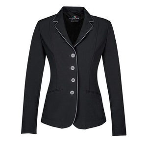 Equiline Christine Competition Jacket
