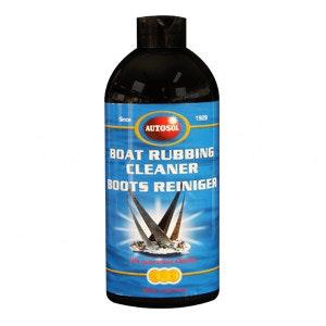 Boat Rubbing Cleaner 500ml