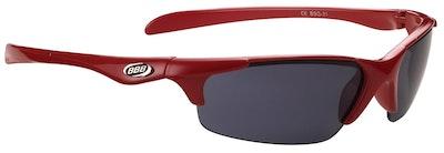 Kids Sport Glasses - Red - BSG-31.3103