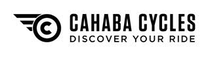 Cahaba Cycles Trussville
