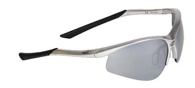 Attacker Sport Glasses - Chrome  - BSG-29S.2965