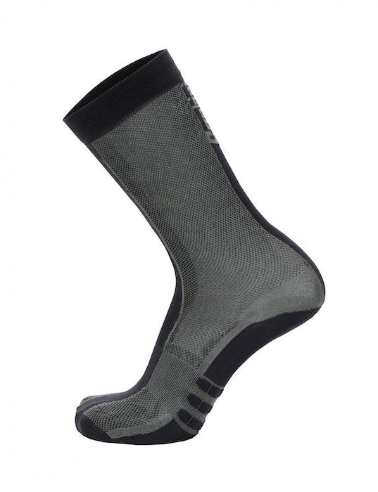classe-socks-high-profilemilitarygreen-jpg