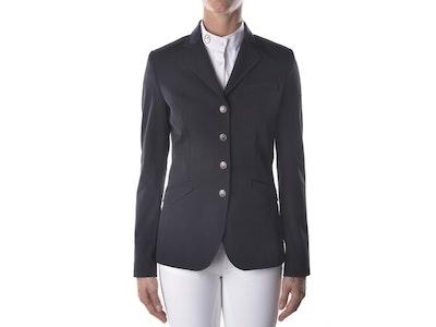 Vestrum Venezia Competition Jacket