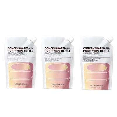 PETKIT Air Purifying Refill 300ml - 3 Pack