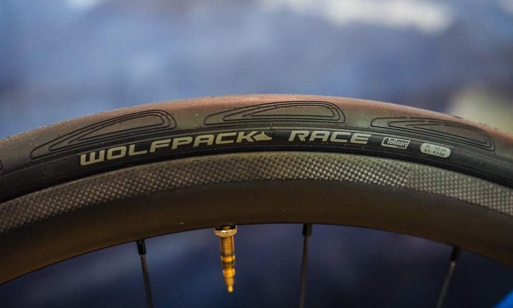 wolfpack-llantas-eurobike2018-jpg