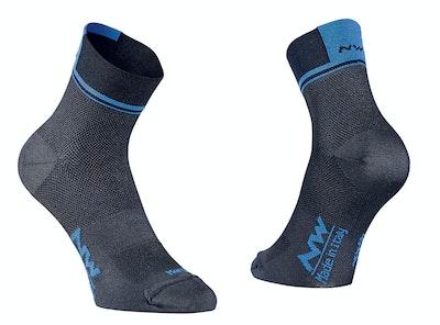 Logo 2 Socks