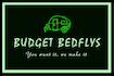Budget Bedflys