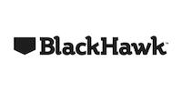 black-hawk-copy-png