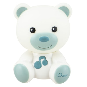Chicco Dreamlight Blue