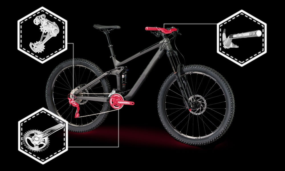 fullpage BE Upgrades MTB 20161205 M3
