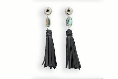 CocoKanela Galene Earrings