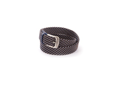 Animo Hartic Belt
