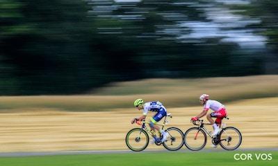 Tour de France 2019: Stage Seven Race Report