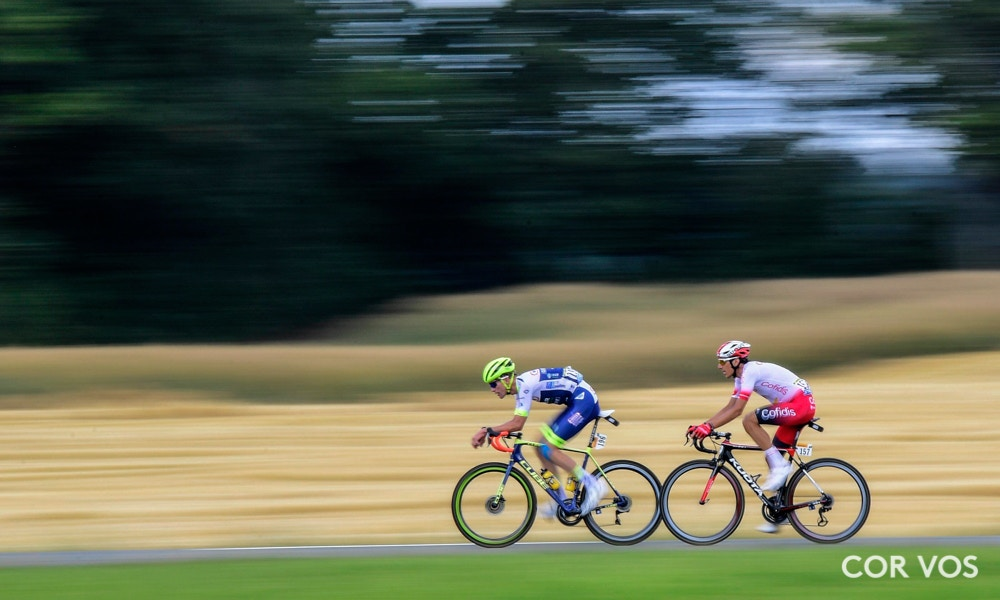 Tour de France 2019: Stage Seven Race Report