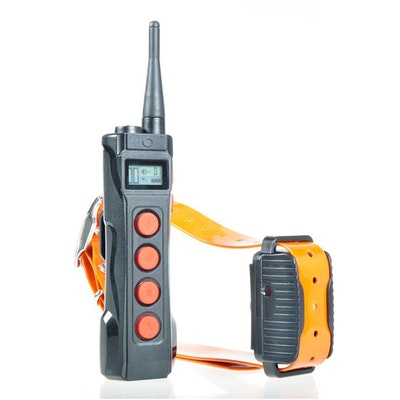 eDog Australia AETERTEK AT-919C Dog Remote Training Collar+Auto Bark