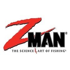 Z-Man