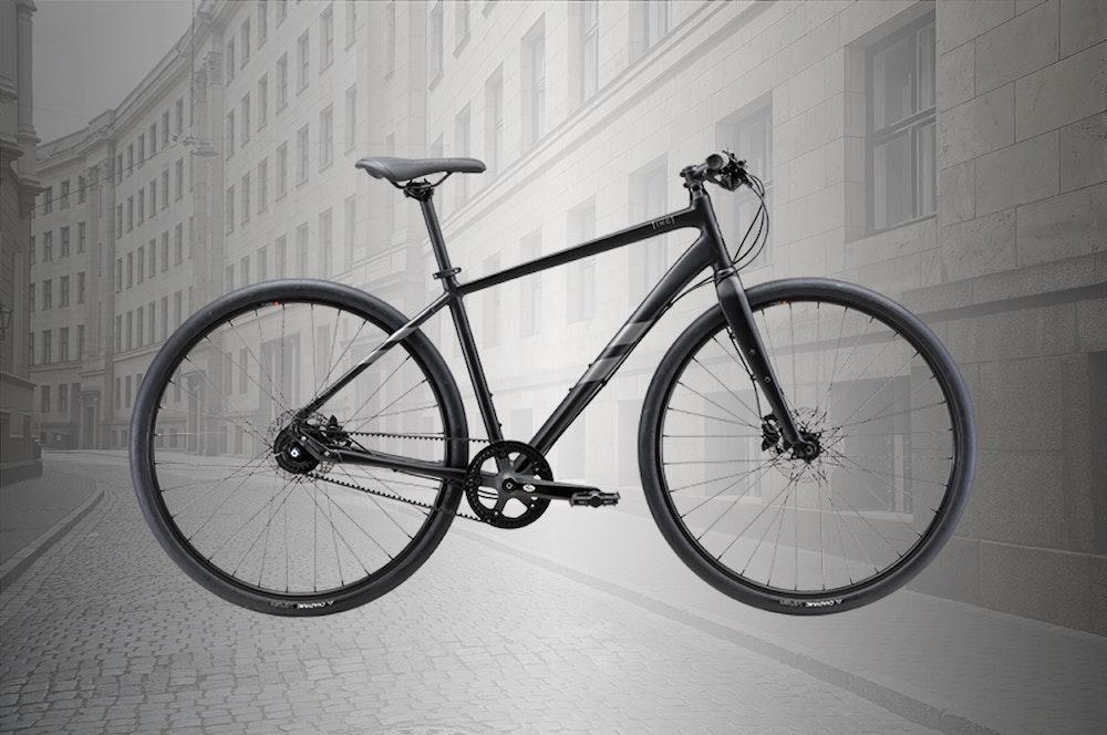 best-belt-drive-bikes-2019-avanti-inc-2-jpg