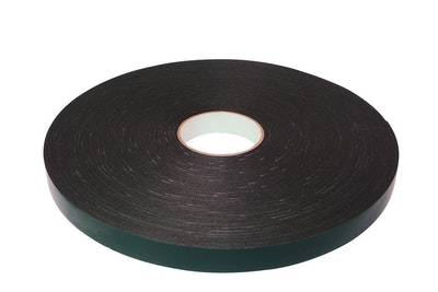 Double Sided Tape 24mm x 66mt