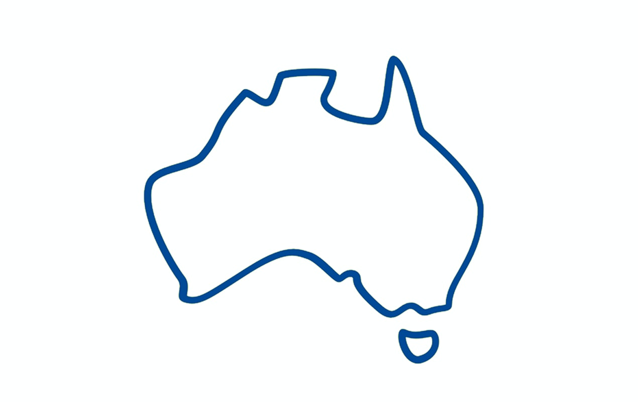 Bob Jane T-Marts Australia Owned