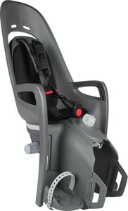 Zenith Relax Baby Seat With Carrier Adaptor