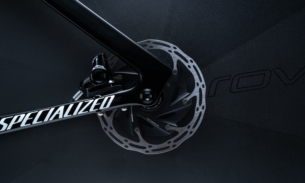 new-specialized-shiv-six-things-to-know-6-jpg