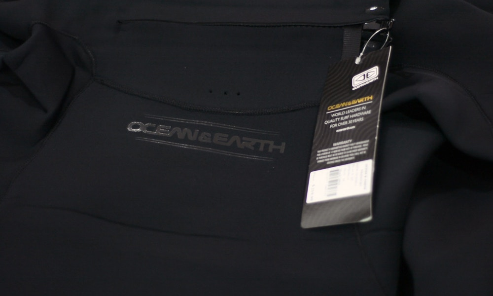 Buyer's Guide: How to Choose a Wetsuit