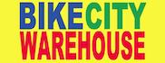 Bike City Warehouse