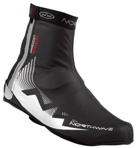 H2O Waterproof Shoecover
