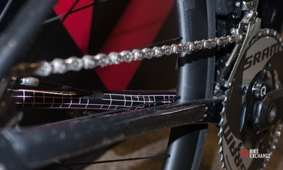 How to Fit and Change a Chain