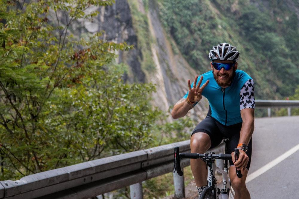 bbb-jackcyclesfar-in-taiwan-photographer-z_w_photographyimg_2571-jpg