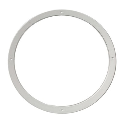 Transcat Replacement Dog Door Clear Ring