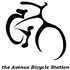 Avenue Bicycle Station